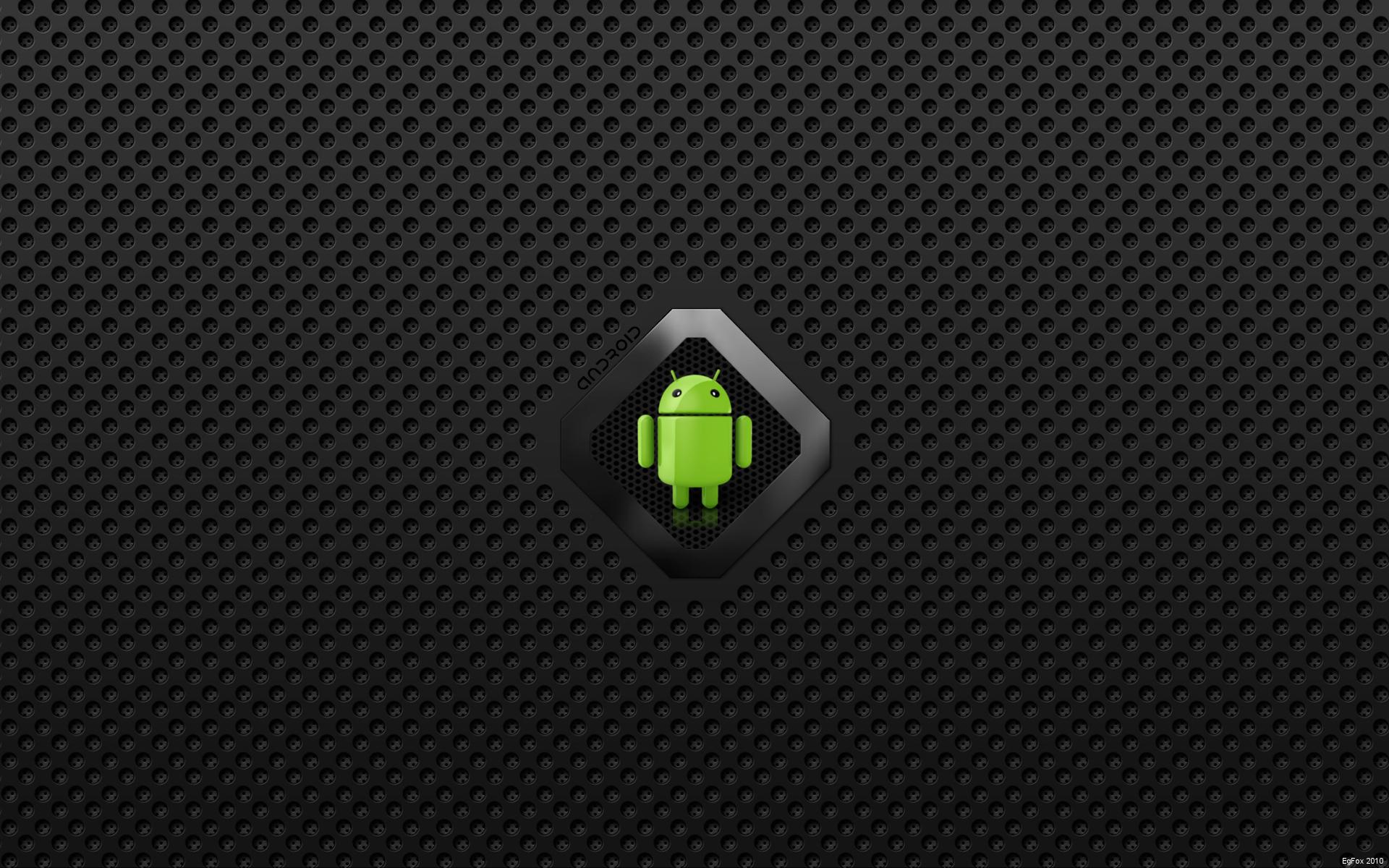 egfox android 2010 hd by eg art d31e53t Mükemmel HD Resimler