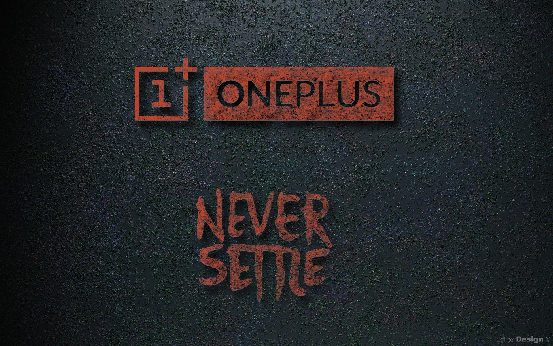oneplus one wallpaper hd
