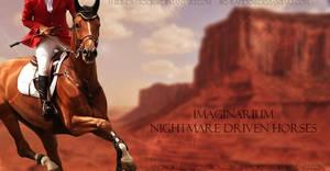 Desert Stock By Rafido-d4zp8yi