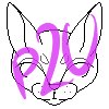 Cat Icon Base by M1LK-CH3RRY