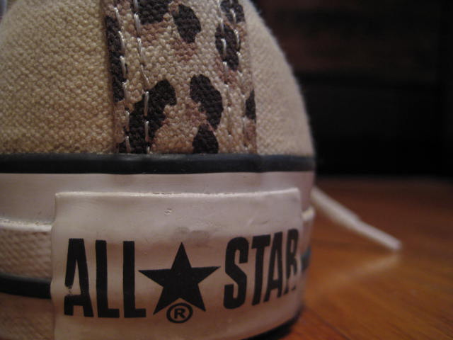 All Star by angelslament
