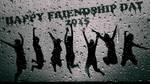 Hppy Frndship Day