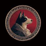 Sir dog by FukikoT