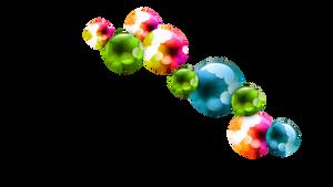 +PNG Balls /Pelotas