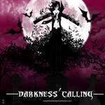 Darkness' calling