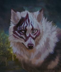 ZakraArt's Profile Picture