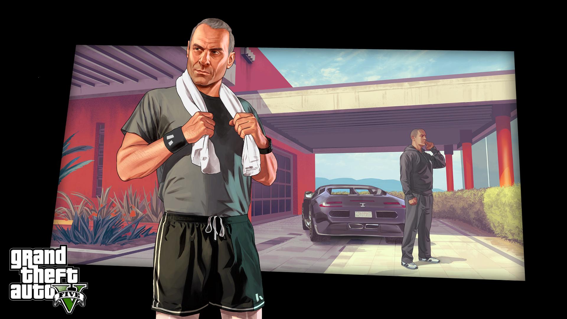 Image Result For Gta Download Gamesa