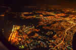 007 Night Lights by ashfaaa