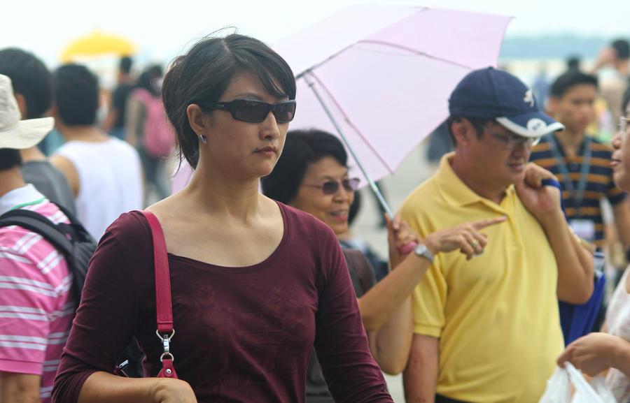 IMAGE: http://fc06.deviantart.net/fs70/i/2012/109/9/5/cool____by_b1683ar-d4woupr.jpg