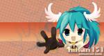 .: Shingetsu :.