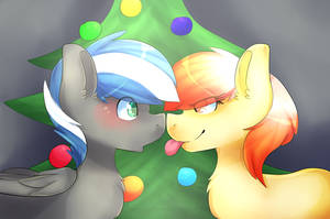 Ych Love Eyes2 By Oddend by Cloudzapper8