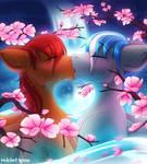 Love by RedchetGreen
