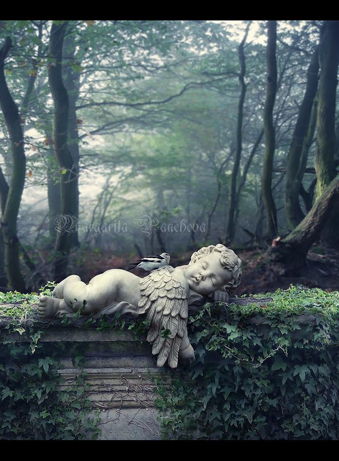 Eternal Dream by Child0fBodom