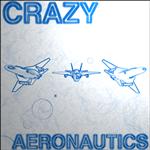 Crazy Aeronautics by Razfe