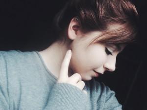 redpandabear97's Profile Picture