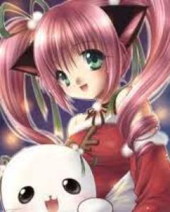 CandyandAyori's Profile Picture
