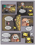 PMD: Stone Circle - Page 4