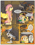 PMD: Stone Circle - Page 9