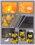 PMD: Stone Circle - Page 17