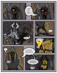 PMD: Stone Circle - Page 19