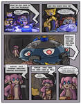 PMD: Stone Circle - Page 25