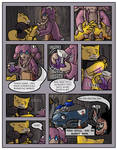 PMD: Stone Circle - Page 26