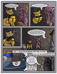 PMD: Stone Circle - Page 27