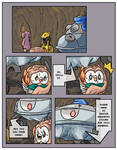 PMD: Stone Circle - Page 29