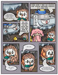 PMD: Stone Circle - Page 30