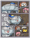 PMD: Stone Circle - Page 31