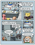 PMD: Stone Circle - Page 36