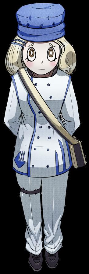 Miyuki Komura