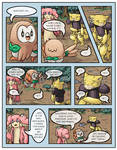 PMD: Stone Circle - Page 39