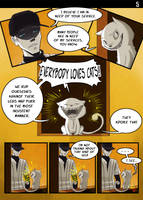 OFF - pg 5 by SDevilHeart