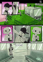 OFF - pg 15 by SDevilHeart