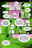 OFF - pg 20 by SDevilHeart