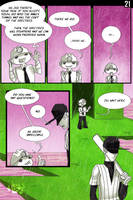 OFF - pg 21 by SDevilHeart