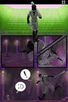 OFF - pg 22 by SDevilHeart