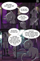 OFF - pg 23 by SDevilHeart