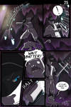 OFF - pg 25 by SDevilHeart