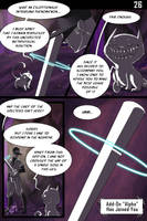OFF - pg 26 by SDevilHeart