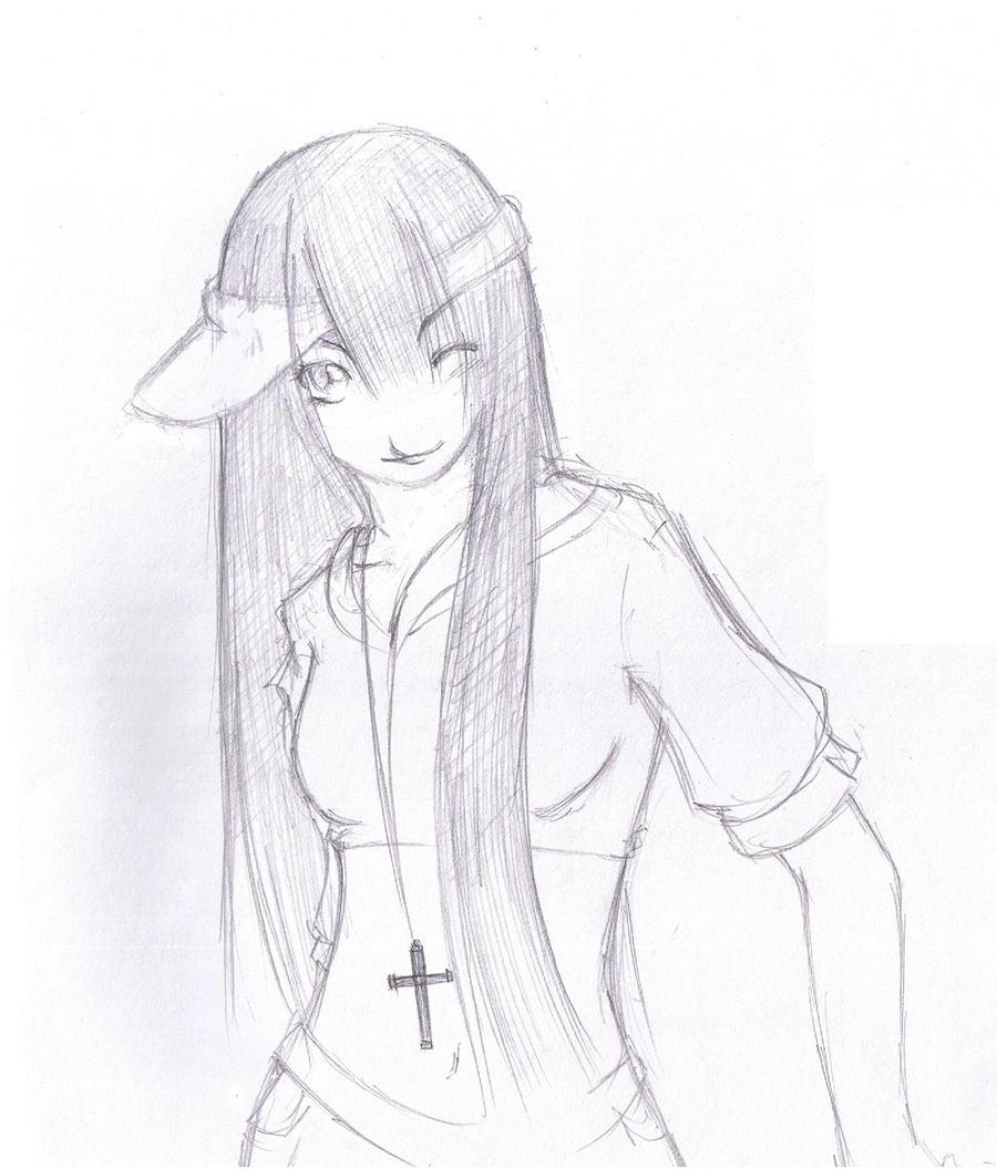 jhewel09's Profile Picture