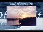 End Of Eternity by carlos-teran