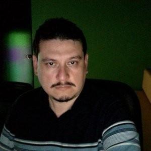 carlos-teran's Profile Picture