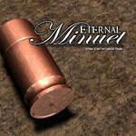 Eternal Minuet - Bullet Promo by carlos-teran