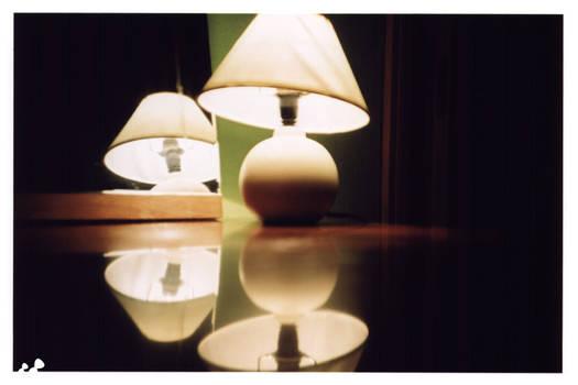 lomo 0045 - illuminate