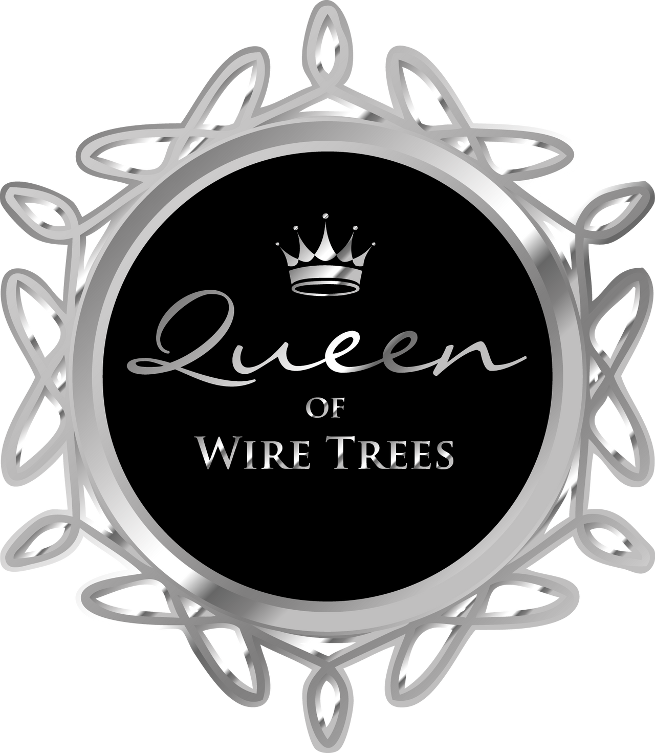 Queen of Wire Trees F