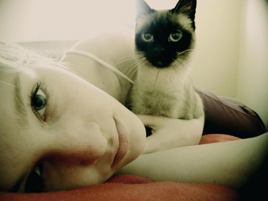 AlexandraMan's Profile Picture