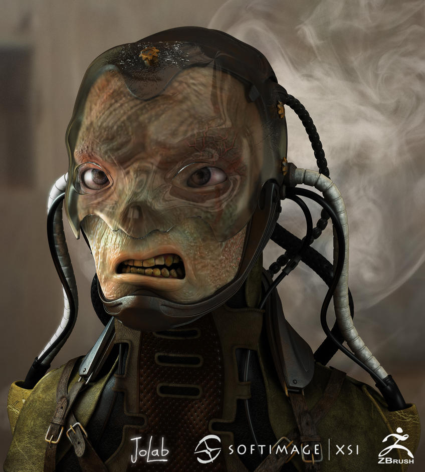 [Flashback] On Stranger Tides [Hawkman] Alien_pilot_by_jolab85-d5f29qq