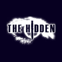 The Hidden: Source - Modern UI Dock Icon by afflucky